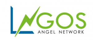 Lagos Angel Network Logo