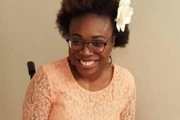 Efena Otobo