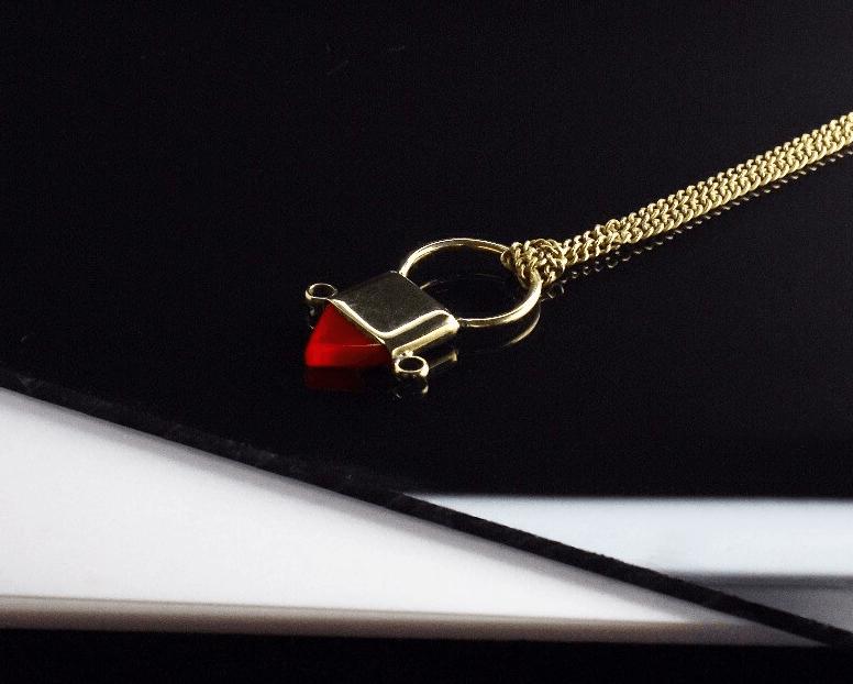 ZikoAfrika Jewelry