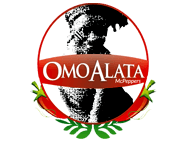 Omo Alata logo