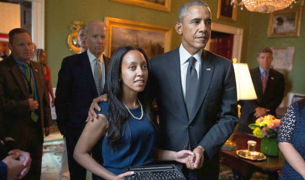haben-girma-and-obama