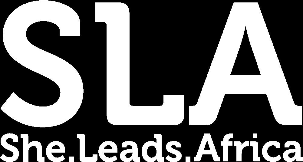 Sla-logo