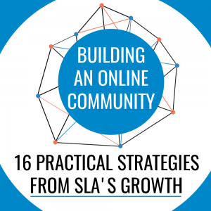 Building an online community-1 (1) (1)