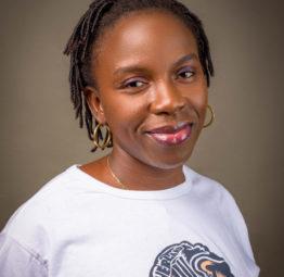 Geraldine Ofoluwa (1)