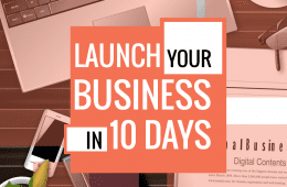 Launch Your Business in 10 Days-2