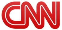 Press-CNN-Logo