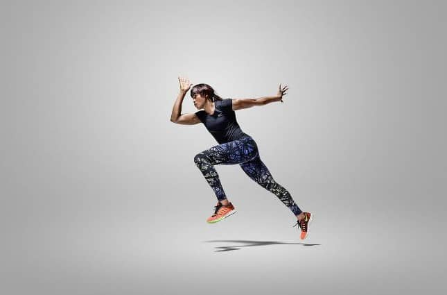 Blessing-Okagbare-Nike-AfricaSoFast-Campaign-BellaNaija-July2015001