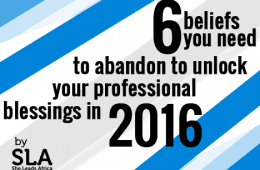 2-6 beliefs that will keep you from winning in 2016-3
