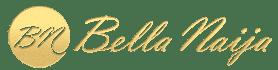 BellaNaija-SLA
