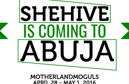 SheHiveAbuja-IG-55-new date