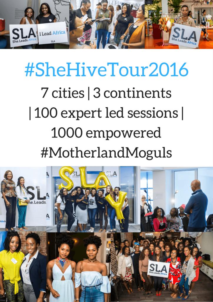 _shehivetour2016-1