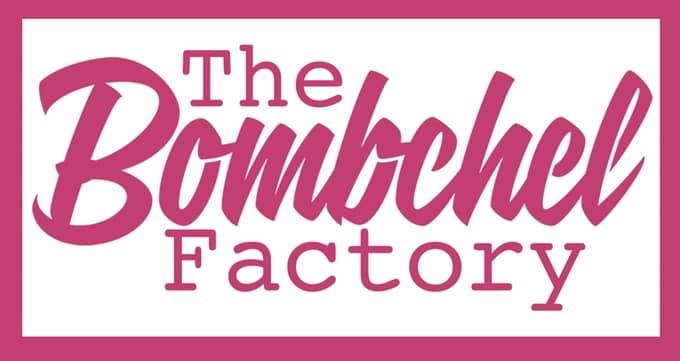 Bombchel Factory - 2