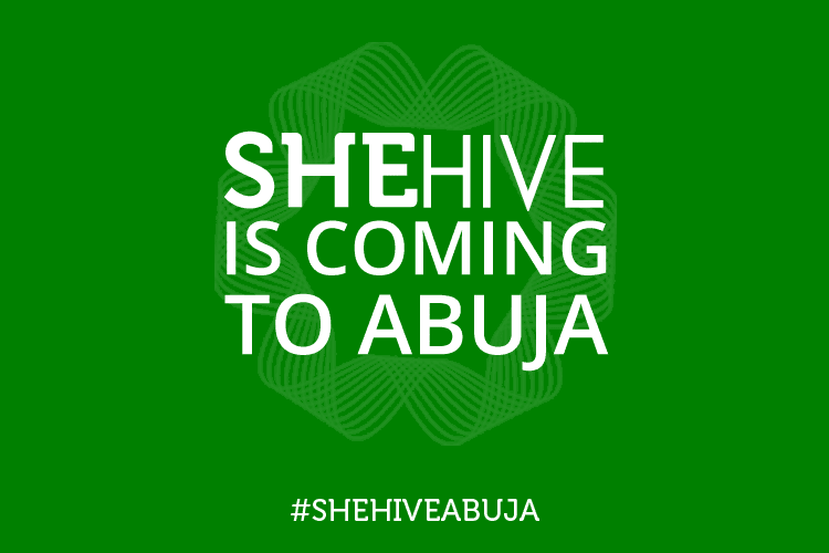 SheHive Is Coming to Abuja_Webpage_Header_11