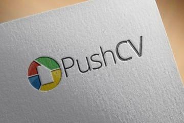 Push CV