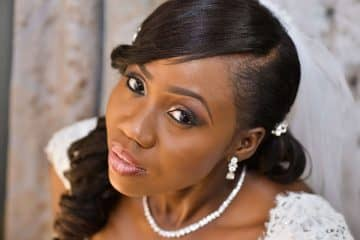 GeorgeOkoroWeddings-298