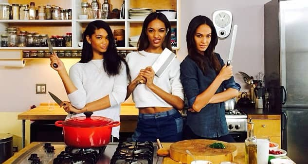 WELL-DUNN-Season-3-Ep-1-Jourdan-Dunn-Joan-Smalls-Chanel-Iman (1)