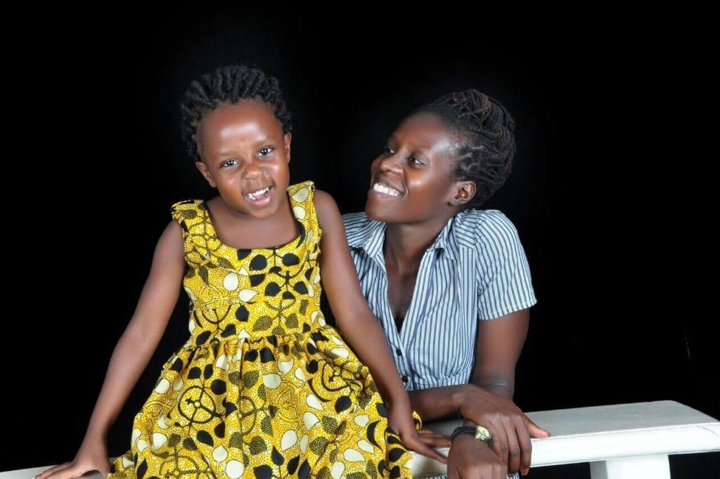 jessica layado she leads africa