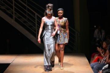 Kimberley Masimbe