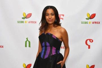 Miss-Ethiopia-Atti-Worku-Tadias-Mag-cover-