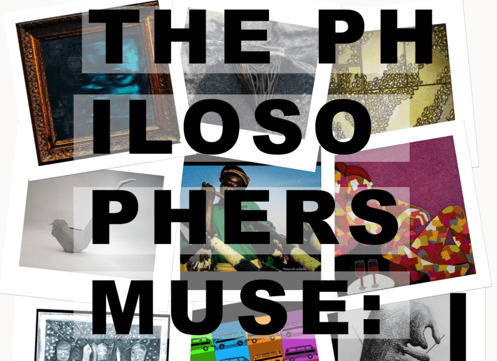 the philosophers muse