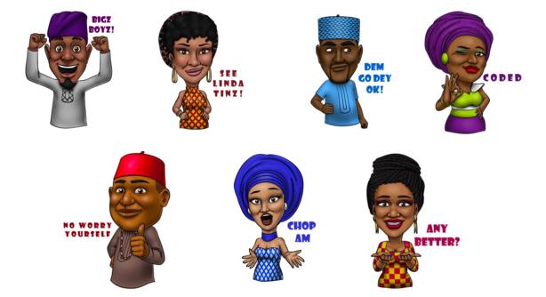 afro-emoji-she-leads-abiola-babarinde