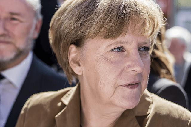 640px-Angela_Merkel_Portrait