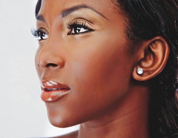 4 genius business tricks to steal from Genevieve Nnaji