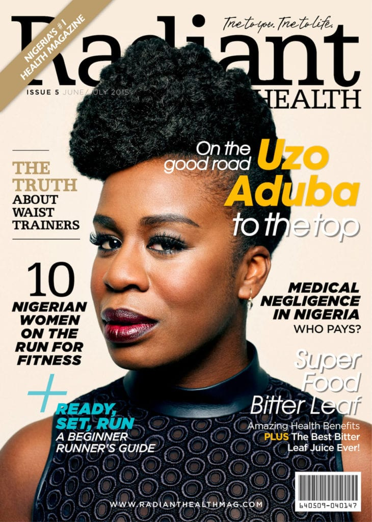 Issue_5_Uzo_Aduba