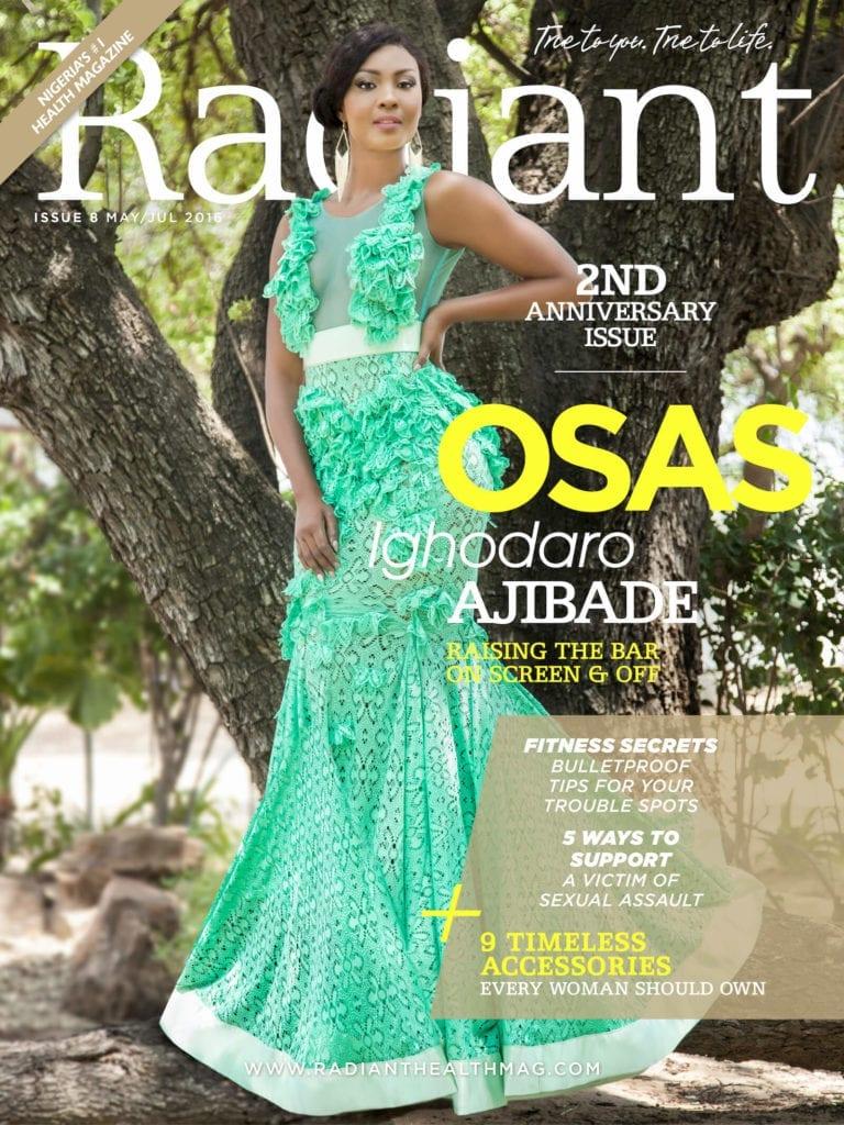 Issue_8_Osas