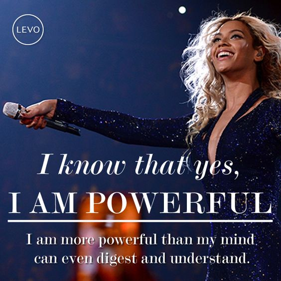 beyonce_iam_powerful