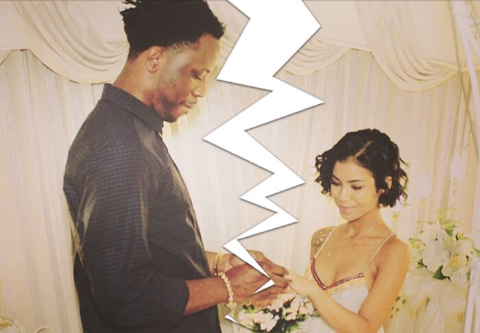 dot-genius-jhene-aiko-divorce