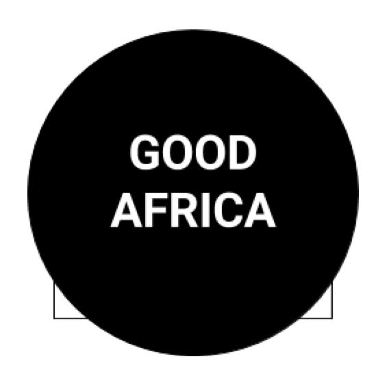 good africa