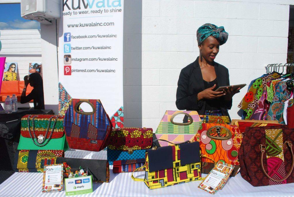 kuwala bags