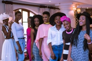 mafashio-fashion-for-brunch-12