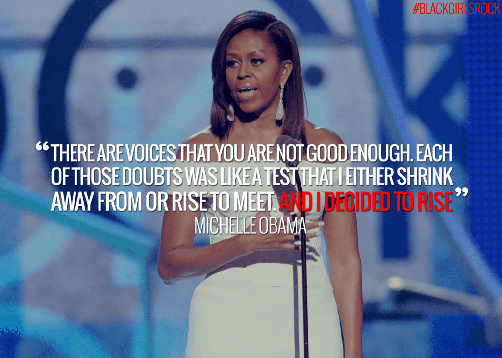 michelle-obama-blackgirlsrock