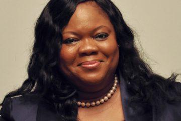 oby igodan she leads africa
