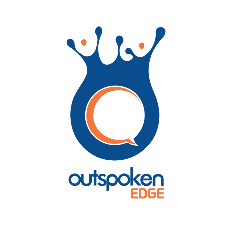 oe-logo-full-colour