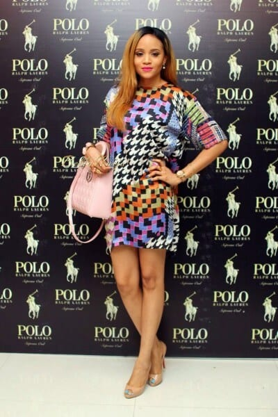 polo-ralph-lauren-supreme-oud-launch-december-2014-bellanaija003-400x600