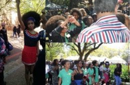 pretoria-high-school-protests