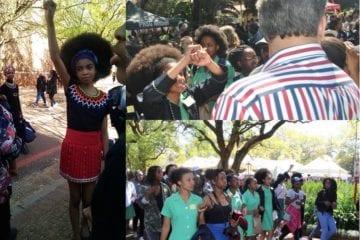 pretoria-high-school-protests