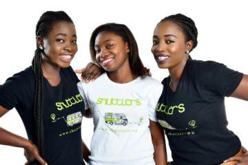 Shuttlers Team