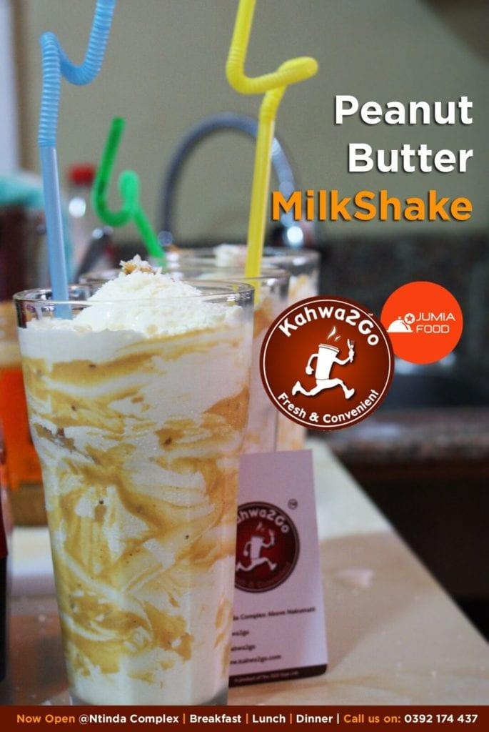 signature-milkshake