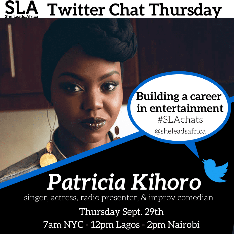 twitter-chat-patricia-kihoro