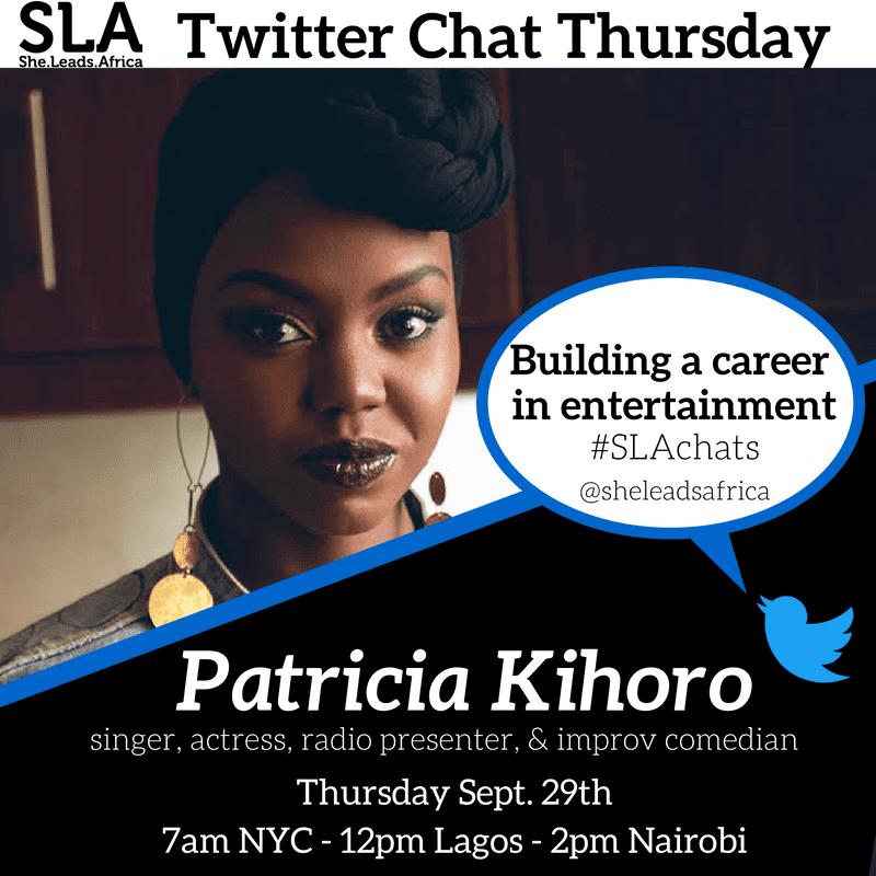 twitter-chat-patricia-kihoro