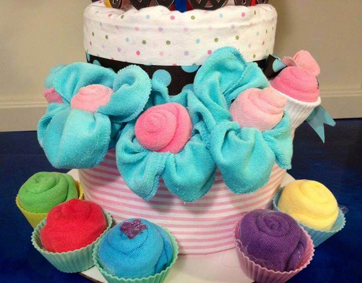 diapercake-babystoreug