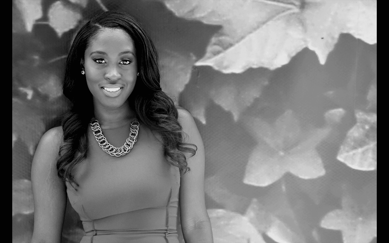 edwina kulego she leads africa