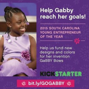 gabbybows-1473365204779