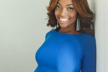 sharon adeleke ademefun she leads africa
