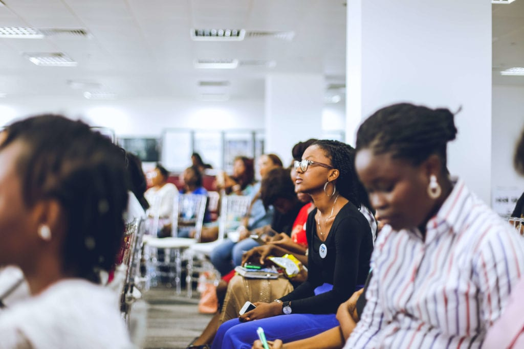 bunmi lawson shehive lagos go for growth