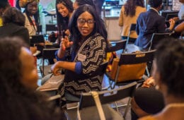 shehive new york she leads africa move abroad